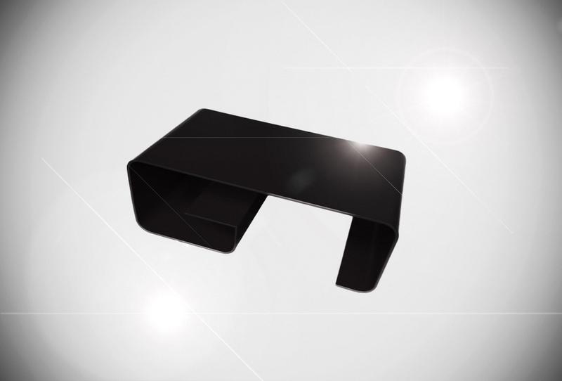 Bonne version table basse